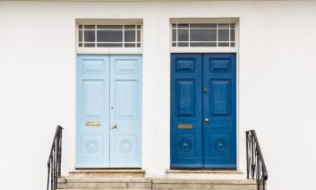 Tax efficient income for buy-to-let investors