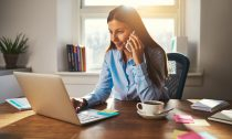Make or break? Traits of successful business owners