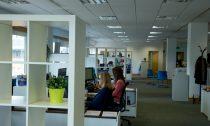 HMRC employer compliance reviews