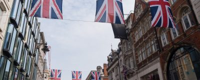 Brexit – what businesses can expect in the wake of Article 50