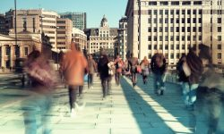 UK businesses confident in prospects for business