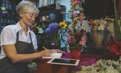 Cash flow – the secret to SME success