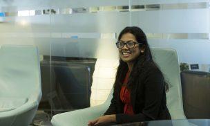 Kerthana Prakash