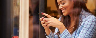 WMT advises on sale of technology brand Gear4