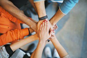 Statutory audit; charity annual returns