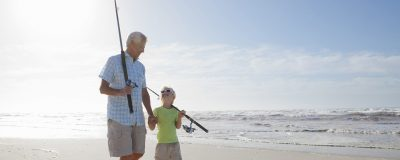 Inheritance Tax: The importance of Wills, planning for Care and equity release