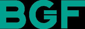 BGF Logo