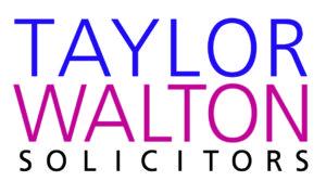 Taylor Walton Logo