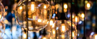 Payment practices in the spotlight