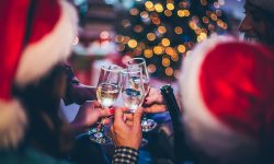 WMT hospitality and leisure update – Christmas 2016