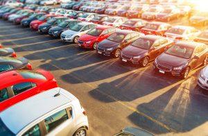 payrolling company car benefits; salary sacrifice car schemes