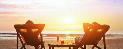 Is your defined benefit pension scheme still worth having?