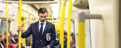 Travel expenses for employees and directors – the do's and don'ts