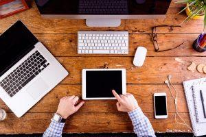 Making Tax Digital what next