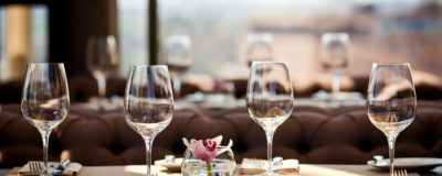 The future of tipping – a need for clarity