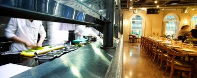 Capital allowances for hospitality businesses