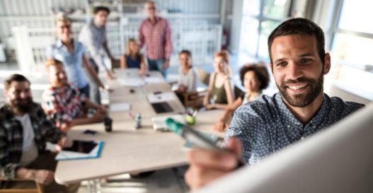 Business Club – de-mystifying marketing planning