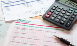 Self Assessment: HMRC recommends completing online returns ahead of the deadline