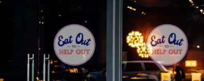 HM Revenue & Customs begins checks on Eat Out to Help Out claims