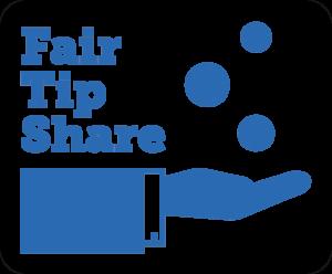 FairTipShare