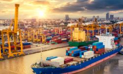 What are Freeports and how do they help businesses?