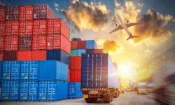 New advice on EU imports customs declarations