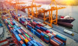 HMRC publish new guidance on delayed customs import declarations