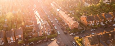 Preparing for the end of the Stamp Duty Holiday