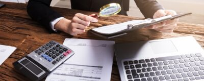 Personal tax: Take home more of what you earn with these tax-saving tips
