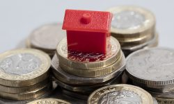 A guide to Wills and Inheritance Tax