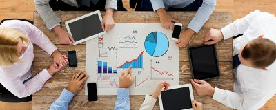 Managing business costs – what the energy and supply crisis may mean for your company